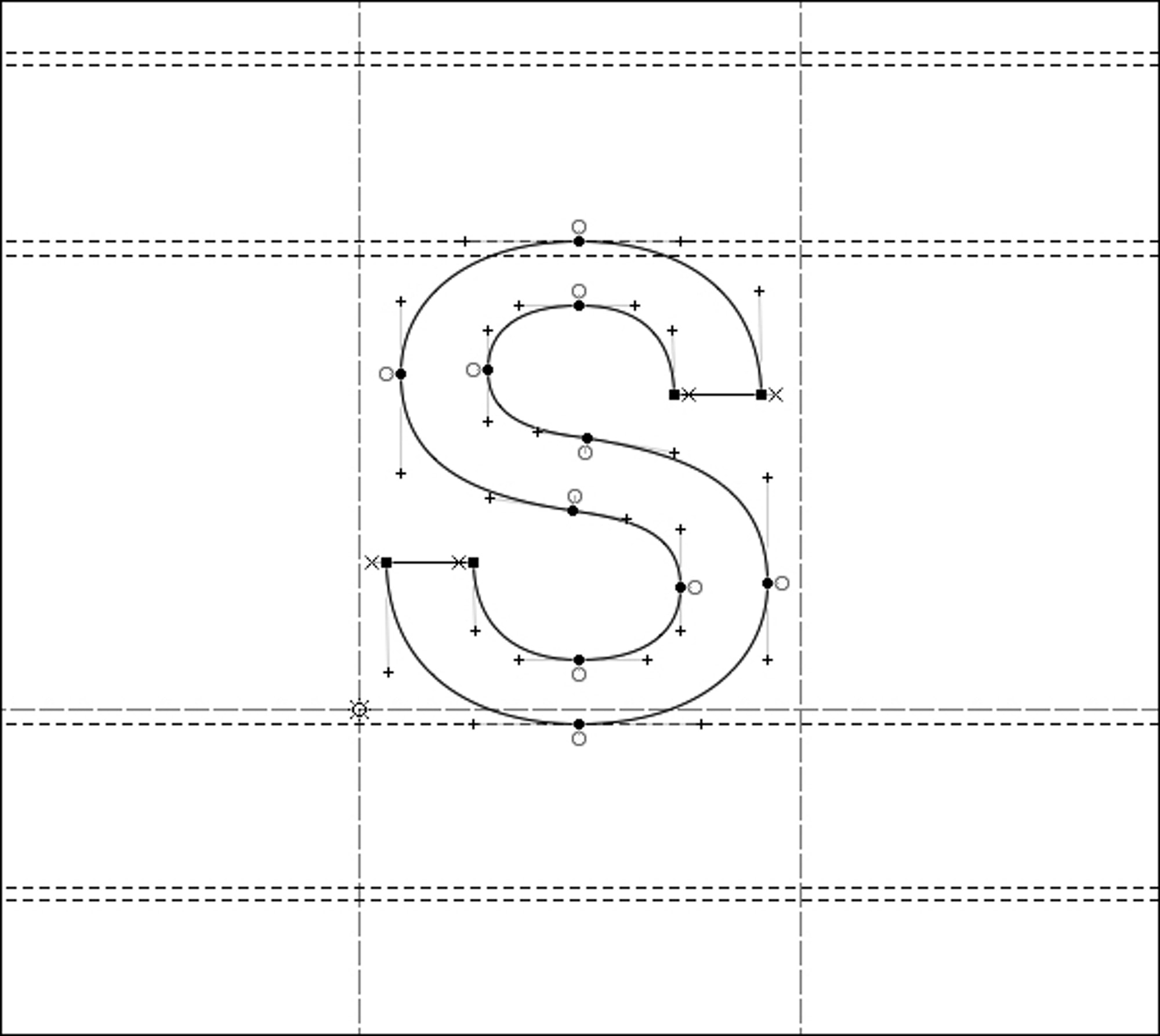 e964832ad De nye skriftdesignerne, del 3: Andrew Osman | Grafill